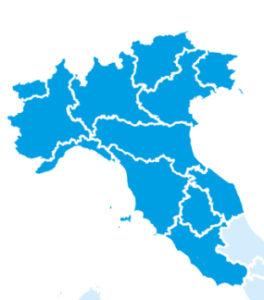 pavimenti microcemento nord Italia